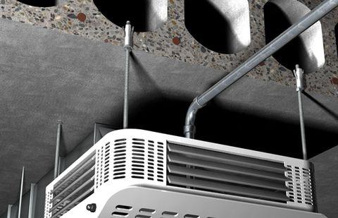 Tìm hiểu thông tin cơ bản về tụ điện
