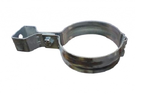 đai treo ống gắn ecu